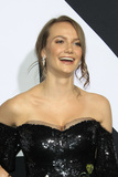 Andi Matichak Photo - LOS ANGELES - OCT 17  Andi Matichak at the Halloween Premiere at the TCL Chinese Theater IMAX on October 17 2018 in Los Angeles CA