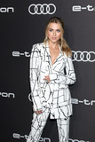 Anne Winters Photo - LOS ANGELES - SEP 19  Anne Winters at the Audi Celebrates The 71st Emmys at the Sunset Towers on September 19 2019 in West Hollywood CA