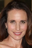 ANDI MACDOWELL Photo - LOS ANGELES - AUG 2  Andie MacDowell arrives at the Hallmark Channel TCA Press Tour 2012 at Beverly Hilton Hotel on August 2 2012 in Beverly Hills CA