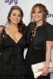 Jenny Rivera Photo 3