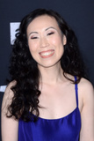 Angela Kang Photo - LOS ANGELES - SEP 23  Angela Kang at the The Walking Dead Season 10 Premiere Event at the TCL Chinese Theater on September 23 2019 in Los Angeles CA