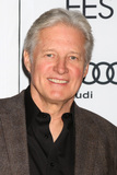 Bruce Boxleitner Photo - LOS ANGELES - NOV 14  Bruce Boxleitner at the Jackie Screening - AFI Fest Centerpiece Gala at TCL Chinese Theater IMAX on November 14 2016 in Los Angeles CA