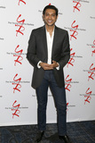 Abhi Sinha Photo - LOS ANGELES - AUG 19  Abhi Sinha at the Young and Restless Fan Event 2017 at the Marriott Burbank Convention Center on August 19 2017 in Burbank CA