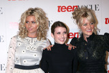 Aly and AJ Photo - Emma Roberts with Aly  AJ Michalka arriving at the Teen Vogue Young Hollywood Party at the LACMA in Los Angeles CA onSeptember 18 2008