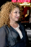 Alex Kingston Photo - LOS ANGELES - JAN 15  Alex Kingston at the Jack Ryan Shadow Recruit Los Angeles Premiere at TCL Chinese Theater on January 15 2014 in Los Angeles CA