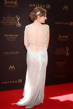 Ashlyn Pearce Photo - LOS ANGELES - MAY 1  Ashlyn Pearce at the 43rd Daytime Emmy Awards at the Westin Bonaventure Hotel  on May 1 2016 in Los Angeles CA