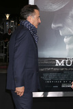 Andy Garcia Photo - LOS ANGELES - DEC 10  Andy Garcia at the The Mule World Premiere at the Village Theater on December 10 2018 in Westwood CA