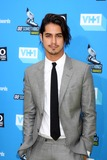 Avan Jogia Photo - LOS ANGELES - JUL 31  Avan Jogia arrives at the 2013 Do Something Awards at the Avalon on July 31 2013 in Los Angeles CA