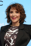 Andrea Martin Photo - LOS ANGELES - NOV 16  Andrea Martin at the Hairspray Live Press Junket at Universal Studios Lot on November 16 2016 in Universal City CA