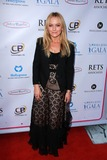 Becki Newton Photo - LOS ANGELES - MAR 18  Becki Newton at the Norma Jean Gala at the Taglyan Complex on March 18 2015 in Los Angeles CA