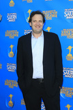Andrew Kreisberg Photo - LOS ANGELES - JUN 25  Andrew Kreisberg at the 41st Annual Saturn Awards Arrivals at the The Castaways on June 25 2015 in Burbank CA