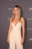 Annabelle Wallis Photo - LOS ANGELES - NOV 4  Annabelle Wallis at the LACMA Art and Film Gala at the Los Angeles County Musem of Art on November 4 2017 in Los Angeles CA