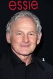 Victor Garber Photo - LOS ANGELES - JAN 26  Victor Garber arrives at the Entertainment Weekly Pre-SAG Party at the Chateau Marmont on January 26 2013 in West Hollywood CA