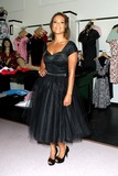 Lesley-Ann Brandt Photo - LOS ANGELES - AUG 3  Lesley-Ann Brandt at the Pinup Girl Boutique opening at Pinup Girl Boutique on August 3 2012 in Burbank CA