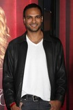 Asif Ali Photo - LOS ANGELES - NOV 5  Asif Ali at the The Comeback - Season Premiere at the El Capitan Theater on November 5 2014 in Los Angeles CA