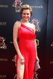 Arianne Zucker Photo - LOS ANGELES - MAY 5  Arianne Zucker at the 2019  Daytime Emmy Awards at Pasadena Convention Center on May 5 2019 in Pasadena CA