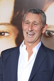 Adam Shankman Photo - LOS ANGELES - NOV 21  Adam Shankman at the The Danish Girl Premiere at the Village Theater on November 21 2015 in Westwood CA