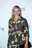 Amy Smart Photo - LOS ANGELES - FEB 28  Amy Smart at the 15th Annual Global Green Pre-Oscar Gala at the NeueHouse on February 28 2018 in Los Angeles CA
