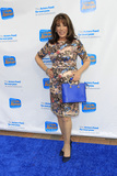 Kate Linder Photo - LOS ANGELES - OCT 28  Kate Linder at the 2018 Looking Ahead Awards at the Taglyan Cultural Complex on October 28 2018 in Los Angeles CA