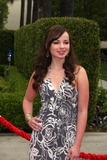 Ashley Rickards Photo 3