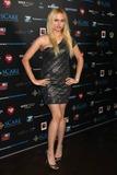Angelina Armani Photo 3