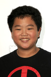 Hudson Yang Photo - LOS ANGELES - OCT 23  Hudson Yang at the Elizabeth Glaser Pediatric AIDS Foundation A Time For Heroes Event at Smashbox Studios on October 23 2016 in Culver City CA