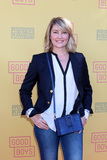 Madchen Amick Photo - LOS ANGELES - JUN 30  Madchen Amick at the Good Boys Play Opening Arrivals at the Pasadena Playhouse on June 30 2019 in Pasadena CA