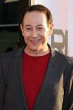Paul Reubens- Photo - LOS ANGELES - MAY 30  Paul Reubens- arrives at the True Blood 5th Season Premiere at Cinerama Dome Theater on May 30 2012 in Los Angeles CA