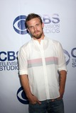Cam Gigandet Photo - LOS ANGELES - MAY 19  Cam Gigandet at the CBS Summer Soiree at the London Hotel on May 19 2014 in West Hollywood CA