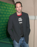 Scott Patterson Photo 3