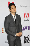 Harry Shum Photo - LOS ANGELES - FEB 1  Harry Shum Jr at the 69th Annual ACE Eddie Awards at the Beverly Hilton Hotel on February 1 2019 in Beverly Hills CA