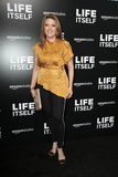 Alicia Machado Photo - LOS ANGELES - SEP 13  Alicia Machado at the Life Itself LA Premiere at the ArcLight Theater on September 13 2018 in Los Angeles CA