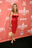 Betsy Russell Photo 3