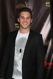 Casey Moss Photo - LOS ANGELES - APR 27  Casey Moss at the 2016 Daytime EMMY Awards Nominees Reception at the Hollywood Museum on April 27 2016 in Los Angeles CA