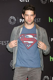 Jeremy Jordan Photo - LOS ANGELES - MAR 13  Jeremy Jordan at the PaleyFest Los Angeles - Supergirl at the Dolby Theater on March 13 2016 in Los Angeles CA