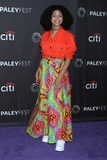 Arica Himmel Photo - LOS ANGELES - SEP 14  Arica Himmel at the PaleyFest Fall TV Previews - ABC at the Paley Center for Media on September 14 2019 in Beverly Hills CA