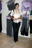 Alexis Thorpe Photo - Alexis ThorpeBody Language Sportswear Boutique Opening14700 Ventura BlvdSherman Oaks CA 91403October 22 1994