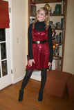 Nicholle Tom Photo - LOS ANGELES - DEC 16  Nicholle Tom at the Heather Tom James Achor Zane Achor Christmas Party at their private residence on December 16 2017 in Glendale CA