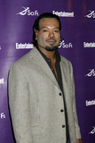 Christopher Judge Photo - Christopher JudgeEntertainment Weekly  SciFi Comic-Con PartyHotel SolamarSan Diego  CAJuly 28 2007