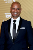 Dondre Whitfield Photo - LOS ANGELES - FEB 23  Dondre Whitfield at the American Black Film Festival Honors Awards at the Beverly Hilton Hotel on February 23 2020 in Beverly Hills CA