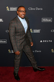 Timbaland Photo - LOS ANGELES - JAN 25  Timbaland at the Clive Davis Pre-GRAMMY Gala at the Beverly Hilton Hotel on January 25 2020 in Beverly Hills CA