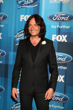 Constantine Maroulis Photo - LOS ANGELES - APR 7  Constantine Maroulis at the American Idol FINALE Arrivals at the Dolby Theater on April 7 2016 in Los Angeles CA