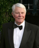 Peter Graves Photo - Peter Graves12th Annual Screen Actors Guild  AwardsShrine AuditoriumLos Angeles CAJanuary 29 2006