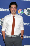 Ben Feldman Photo - LOS ANGELES - SEP 16  Ben Feldman at the NBC Comedy Starts Here Event at the NeueHouse on September 16 2019 in Los Angeles CA