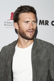 Scott Eastwood Photo - LOS ANGELES - JUN 4  Scott Eastwood at the SAINT Modern Prayer Candles For A Cause Launch at the Mr Chow on June 4 2019 in Beverly Hills CA