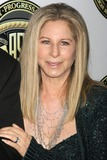 Barbra Streisand Photo - LOS ANGELES - FEB 15  Barbra Streisand at the 2015 American Society of Cinematographers Awards at a Century Plaza Hotel on February 15 2015 in Century City CA
