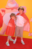 August Maturo Photo - LOS ANGELES - MAY 21  Ocean Maturo August Maturo at the Captain Underpants Los Angeles Premiere at the Village Theater on May 21 2017 in Westwood CA