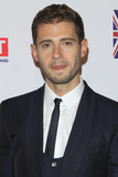 Julian Morris Photo - LOS ANGELES - FEB 26  Julian Morris at the The Film is GREAT Reception Honoring British 2016 Oscar Nominees at the Fig and Olive on February 26 2016 in West Hollywood CA