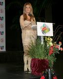 Myrka Dellanos Photo 3
