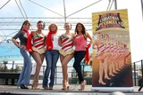 The Radio City Rockettes Photo 3